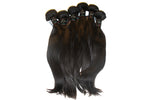 Virgin Indian Natural Straight Bundle Deals