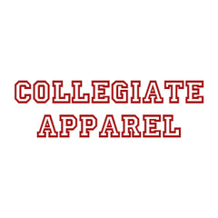 Collegiate Apparell