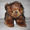 Bearington Collection Snuggly Ben-2030S