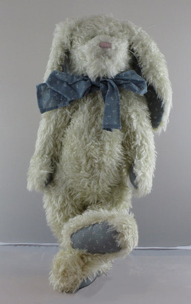 Boyds Bear Wedgewood J. HopGood-52401-10