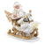 Dept. 56 - XMSPD - Christmas Traditions - White Christmas LE - 6000714