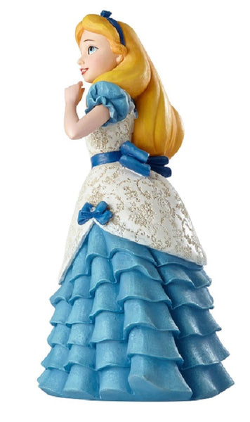 Disney Showcase Alice-6001660