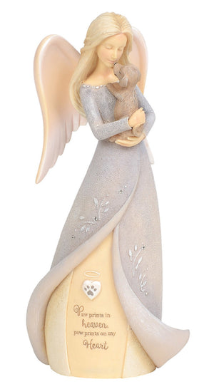 Foundation Dog Bereavement Angel-6004082