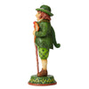 Jim Shore HWC Irish Nutcracker - 6004244