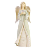Foundations Nurse Heart Angel - 6006498