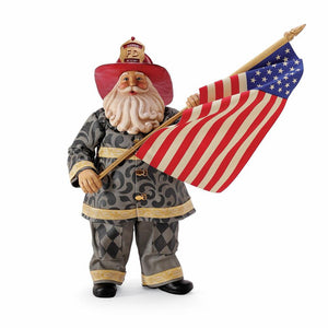 Department 56 Jim Shore Licensed Possible Dreams Tribute to 9/11 - 6008470