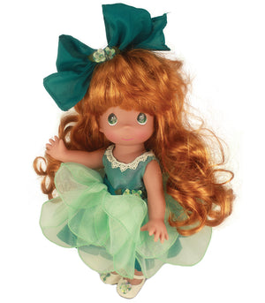 Precious Moments Dolls True Friends-6684