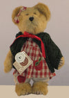 Boyds Bear Gala Applesmith-917441