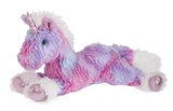 Ganz Plush Majestic Unicorn-H14053