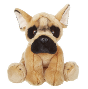 Ganz HERITAGE FRENCH BULLDOG-H14680