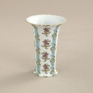 Historic Culture Mount Vernon Vase-MV323