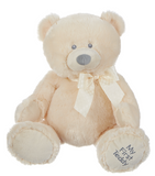 Ganz My First Teddy-BG4229