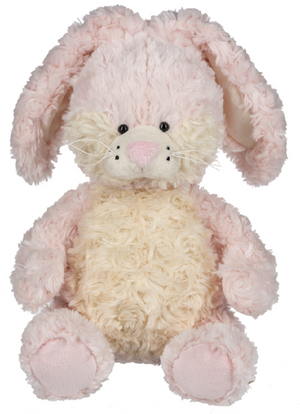 Ganz Plush Li'l Bellifuls[TM] Bunnies-HE10391