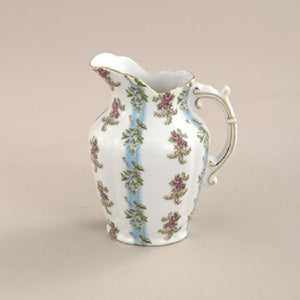 Historic Couture Mount Vernon Pitcher-MV324