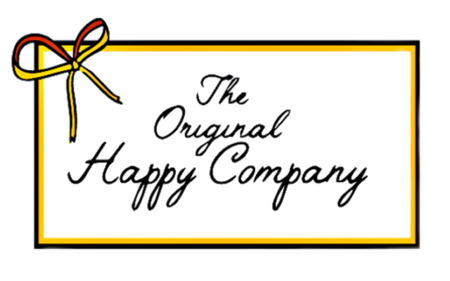 The Original Happy Company
