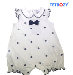 tetrozy-girls-overall Tetrozy Girl's Overall - Trendy Strollers