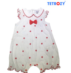 tetrozy-girls-overall-1 Tetrozy Girl's Overall - Trendy Strollers