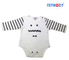 tetrozi-baby-boys-overalls Tetrozy Baby Boy's Overalls - Trendy Strollers