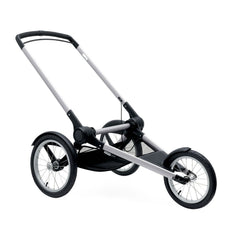 bugaboo-runner-base Bugaboo Runner Base - Trendy Strollers - 1