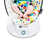 4Moms RockaRoo Infant Swing Seat - Trendy Strollers - 7