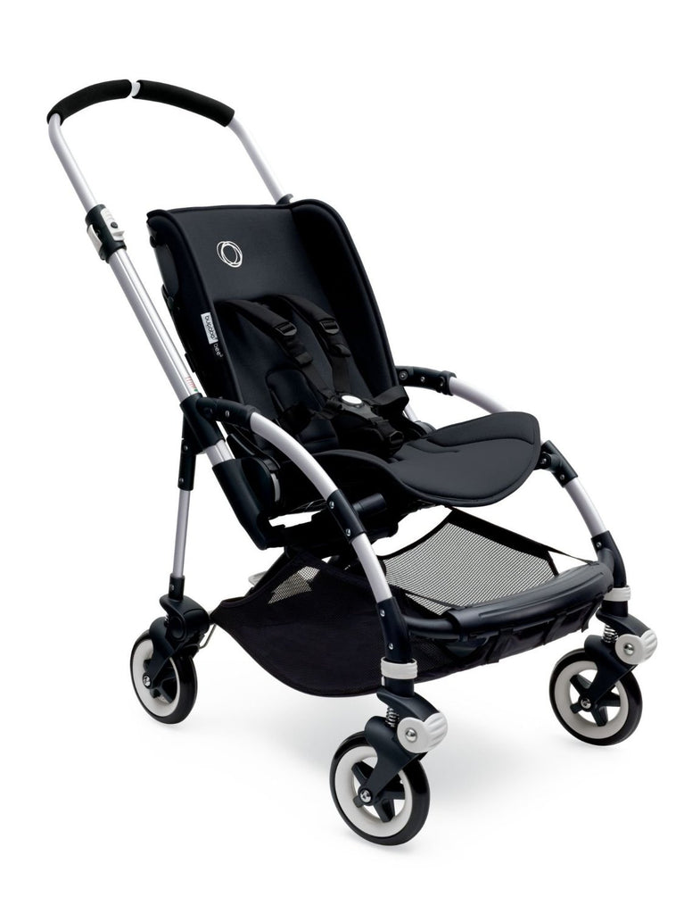 Bugaboo Bee3 Seat Fabric - Trendy Strollers