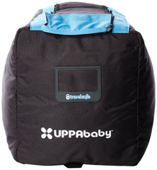 UPPAbaby G-Series Travel Safe - Trendy Strollers - 2