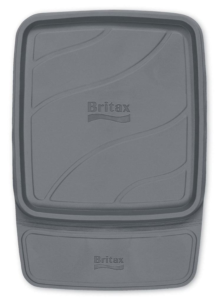Britax Seat Protector - Trendy Strollers - 1