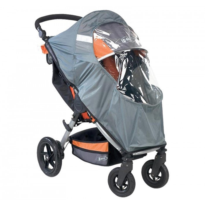 BOB Motion Weather Shield - Trendy Strollers