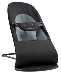 BabyBjorn Balance Soft Bouncer - Trendy Strollers - 2