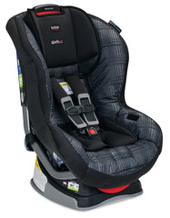 britax-marathon-can-g4-1 Britax Marathon Can G4.1 - Trendy Strollers - 1