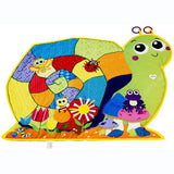 Lamaze Lay & Play Activity Mat - Trendy Strollers