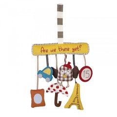 mamas-papas-travel-charm-toy Mamas & Papas Travel Charm Toy - Trendy Strollers