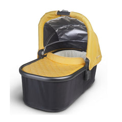 UPPAbaby Bassinet 2015 - Trendy Strollers - 2