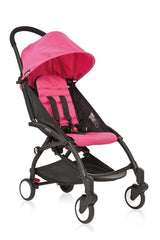 babyzen-yoyo-color-pack BabyZen Yoyo Color Pack - Trendy Strollers - 1