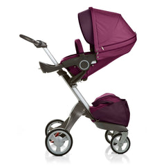 stokke-xplory-stroller Stokke Xplory Stroller - Trendy Strollers - 1