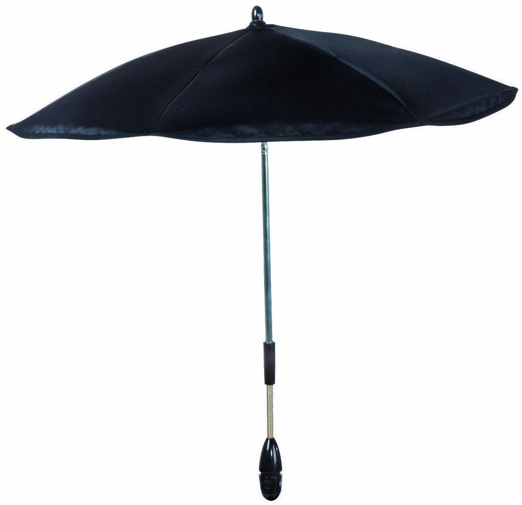 Quinny Universal Parasol - Trendy Strollers - 1
