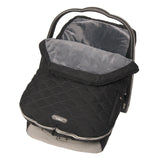 JJ Cole BundleMe Urban Weather Resistant - Trendy Strollers - 10