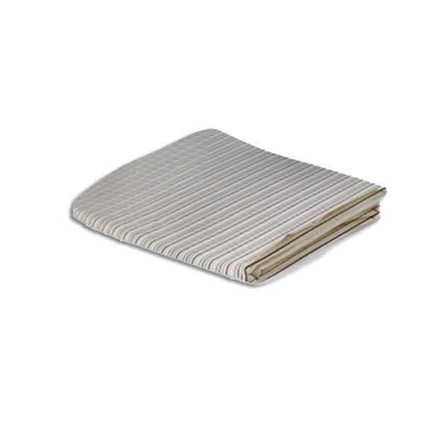 Leander WP Mattress Pad - Trendy Strollers