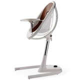 Mima Moon 2 High Chair and Junior Seat - Trendy Strollers - 1