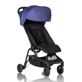 Mountain Buggy Nano - Trendy Strollers - 4