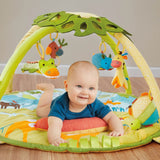 Skip Hop GS - Activity Gym - Trendy Strollers - 2