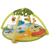 Skip Hop GS - Activity Gym - Trendy Strollers - 1