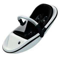 mima-kobi-second-seat-snow-white-o-s Mima Kobi Second Seat - Trendy Strollers - 1