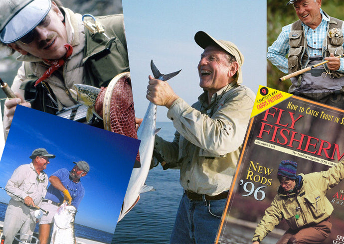 Fly Fishing Shirts Archives with Very Advanced