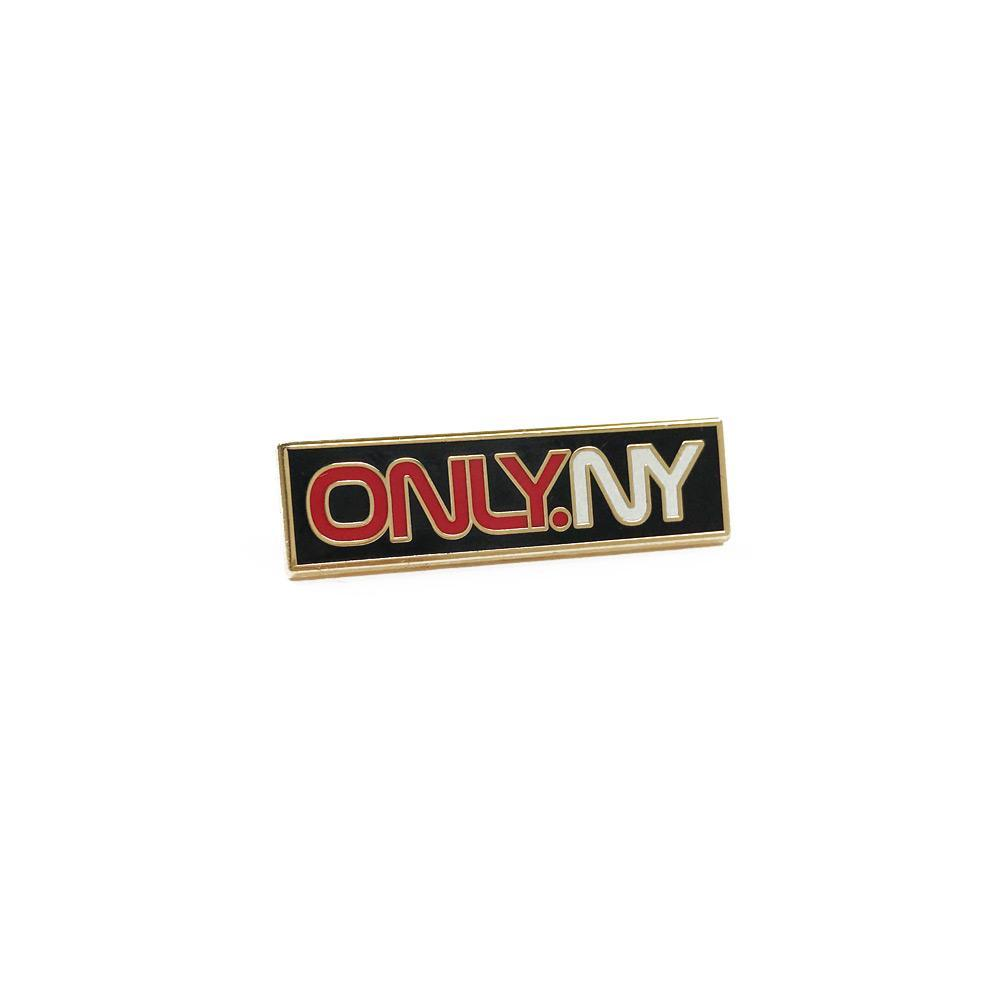 Lapel Pins – Only NY