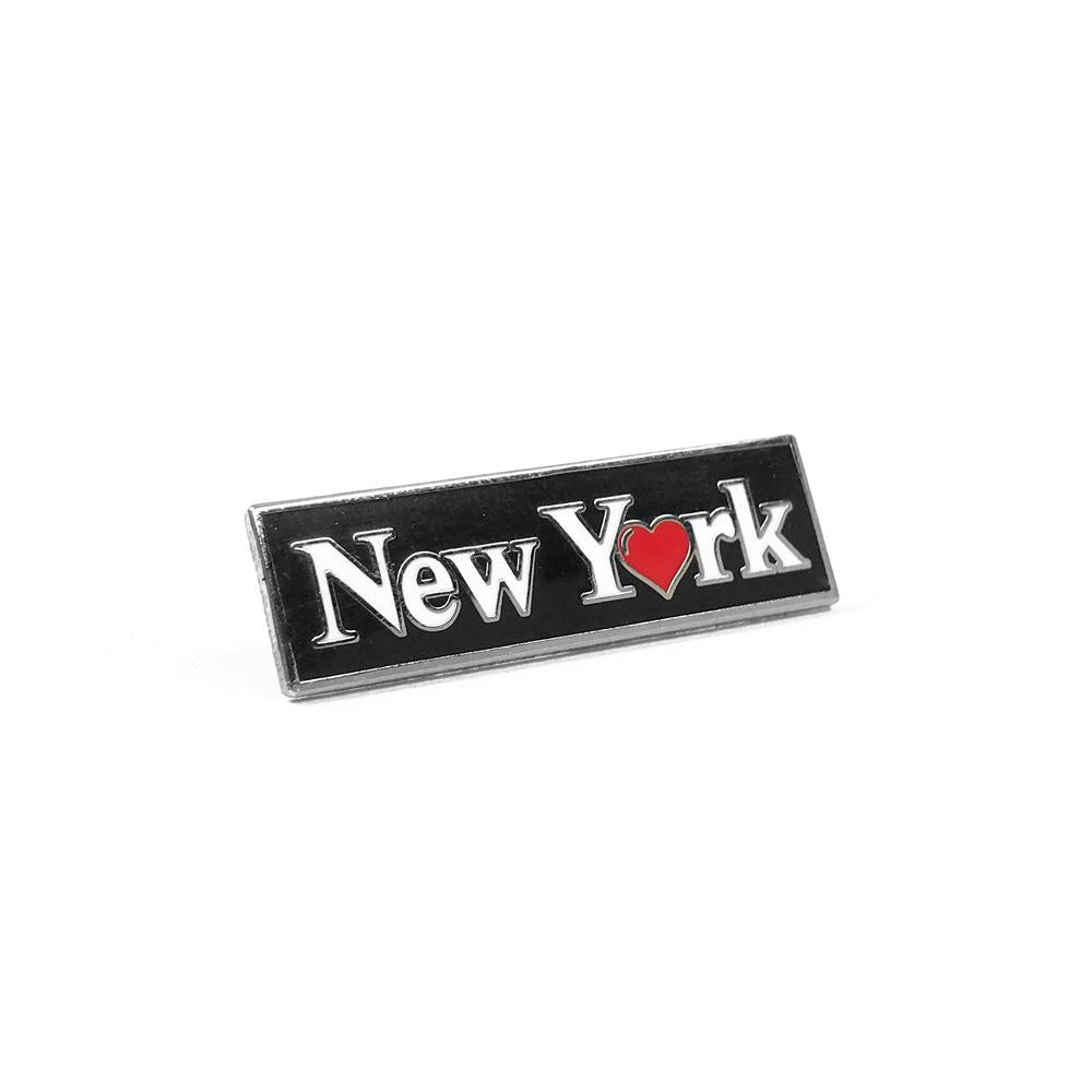 New York Black