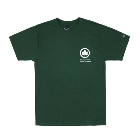 NYC Parks Champion® T-Shirt