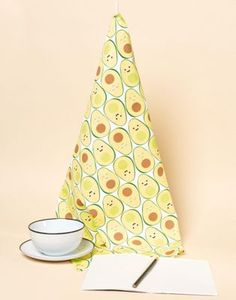 Happy Days are here with our Happy Avocado Collection
