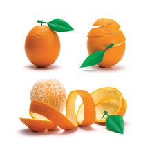 Load image into Gallery viewer, Peel Appeal Citrus Fruit Peeler