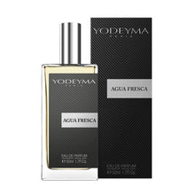 Load image into Gallery viewer, Yodeyma Agua Fresca 50 ml Eau de Parfum
